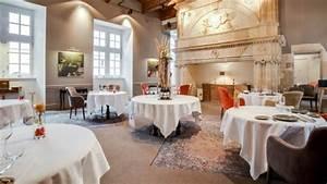 Restaurant Romantique Toulouse : restaurant le c nacle toulouse 31000 menu avis ~ Farleysfitness.com Idées de Décoration
