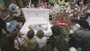 Ryan Dunn Funeral 16805 Uzer