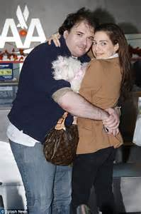 brittany murphy simon monjack house brittany murphy dies from a heart attack aged 32 daily