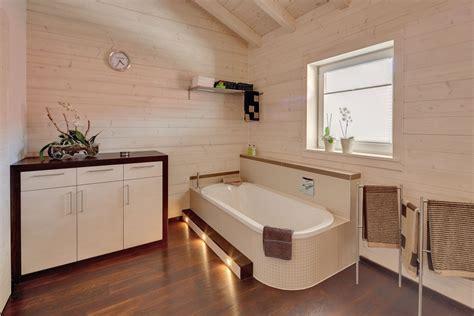 badezimmer trends  badtrends meinstil magazin