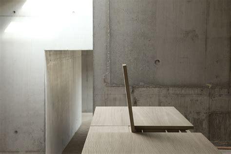 bureau design suisse bureau le suisse par giulio parini esprit design