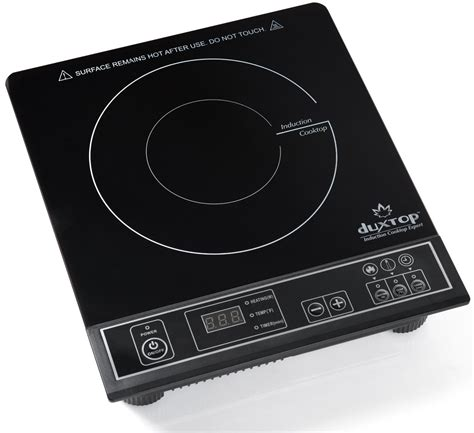 Induction Cooktop by Best Induction Cooktop Reviews Cooktop Reviews Guide