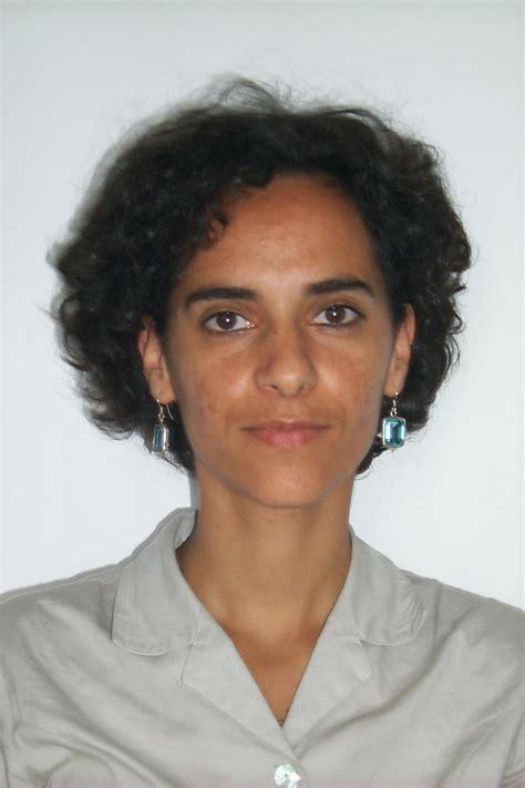 Half Ethiopianhabesha Facebook Group Page 6 Mereja