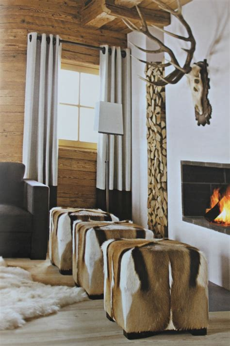 rustic chic south african pin repinned  zimbabwe