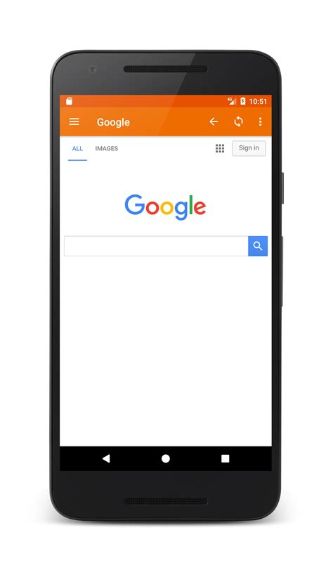 android template easy web android webview template with admob push notification by sigmatic soft