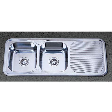 kitchen cabinets sink newstar supply kitchen bathroom cabinets stainless steel 6291
