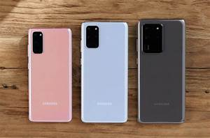Samsung Galaxy S20 Deals And Price  How Much Does Samsung