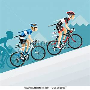 Road Bike Stock Images, Royalty-Free Images & Vectors ...