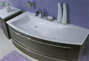 Badezimmermöbel Set Grau : badezimmerm bel set stehend neuesten design kollektionen f r die familien ~ Whattoseeinmadrid.com Haus und Dekorationen