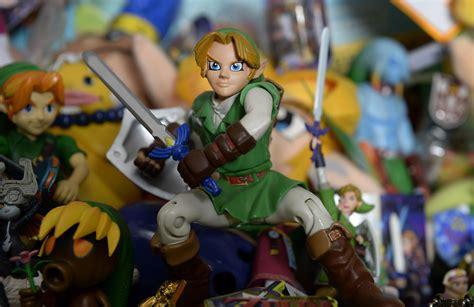 The Legend Of Zelda Characters Quiz Howstuffworks