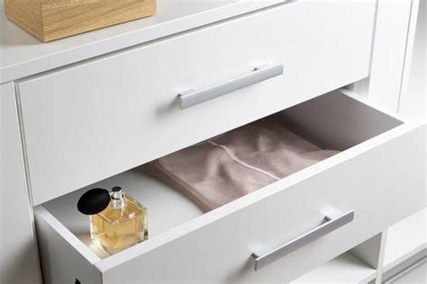 configurer sa cuisine acheter des tiroirs armoires sur mesure avec des tiroirs