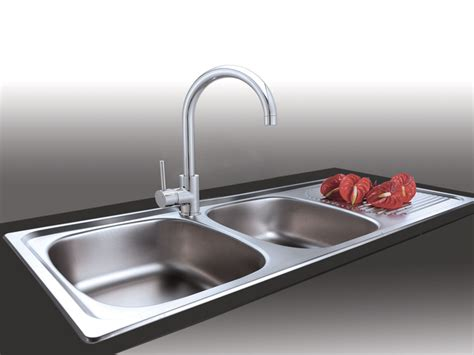kitchen sink buy staggering kitchen sinks uk ireland stainless 2600