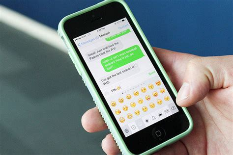 text someone from computer master sms with these 9 basic texting tips pcworld