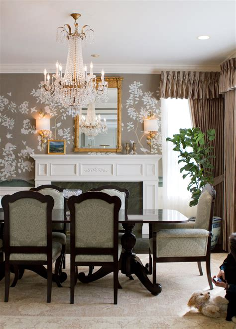 british colonial  pasadena charmean neithart interiors