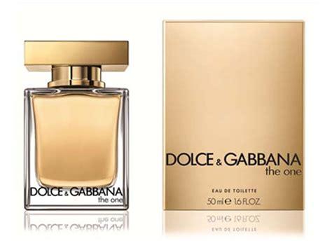 eau de toilette and eau de parfum the one eau de toilette dolce gabbana perfume a new fragrance for 2017