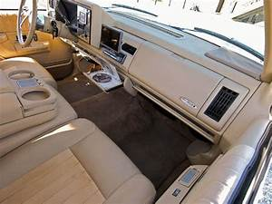 1994 Chevy Truck Interior Parts