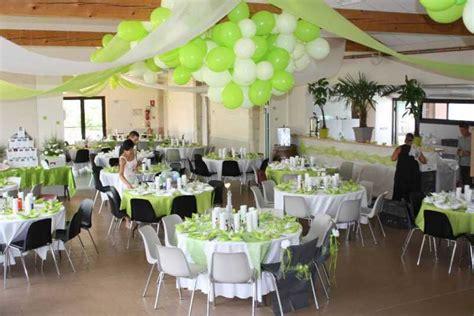 housses de chaises mariage housses de chaises 1 3 forum mariage 31