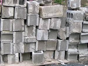 Materiaux Construction Maison : les mat riaux de construction eco sapiens ~ Carolinahurricanesstore.com Idées de Décoration