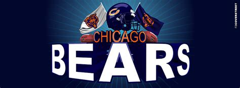 Chicago Bears Home Game Tickets  Bestseatsfastcom. Kitchen Paints Colors Ideas. Glass Tile Kitchen Countertop. Kitchen Modern Colors. Honey Oak Kitchen Cabinets Wall Color. Kitchen Floor Drain. Tile For Kitchen Countertop. Kitchen Design Black Granite Countertops. Kitchen Flooring Material