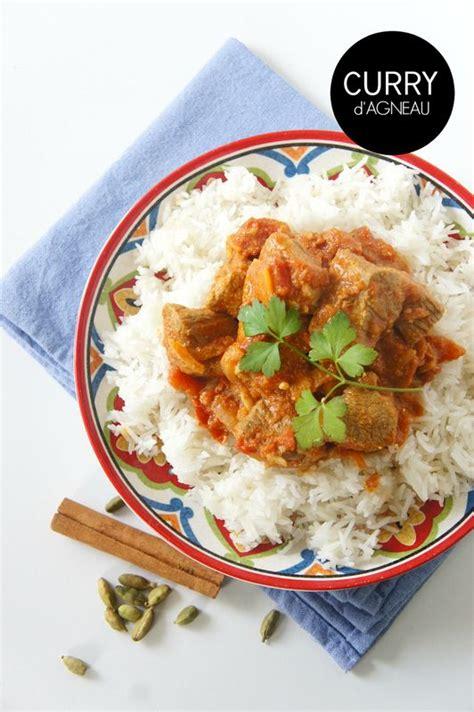 agneau korma cuisine indienne les 130 meilleures images du tableau cuisine indienne sur cuisine indienne recettes