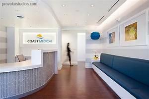 8 unique medical clinic interior design ideas for Interior design doctor s office
