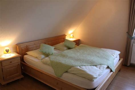 chambres hotes alsace tarifs chambre d 39 hote alsace bas rhin