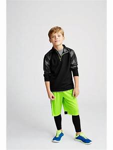 Boys Go-Dry Mesh-Panel Shorts Product Image | Cool kid looks | Pinterest | Boys Products and Shorts