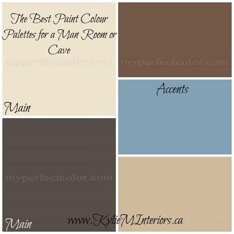 office paint color meanings office paint office dec office paint guest bedroom office and colour pallete
