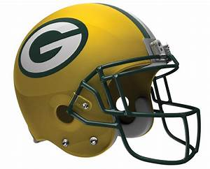Gameday Guide Packers