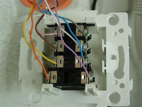 changer une prise telephonique murale felinewave 187 utiliser les prises t 233 l 233 phoniques pour le