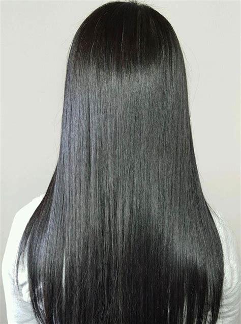 pick hair colors  pale skin