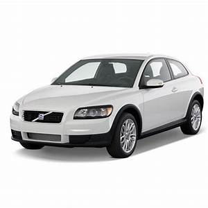 Volvo C30 2007 Electrical Wiring Diagram Instant