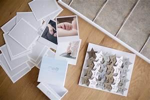Adventskalender Foto Diy : adventskalender selber machen 6 ideen f r die familie ~ Michelbontemps.com Haus und Dekorationen