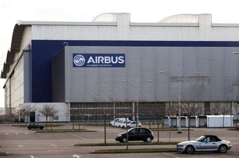 airbus defence ceo meets modi keen to participate in
