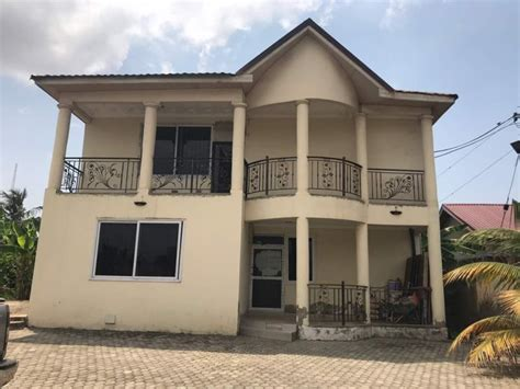 3 Bedroom House For Rent In West Airport  Houses For Sale