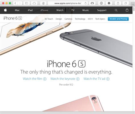 iphone 6 tutorial how to get the most from an iphone