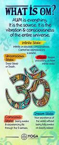 25+ bästa idéerna om Sanskrit på Pinterest   Sanskrit tattoo