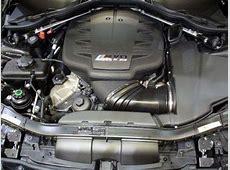 BMW E92 20062012