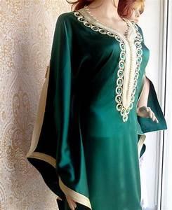Pin by regard eloigne on robe de maison pinterest for Robe de cocktail combiné avec gourmette swarovski