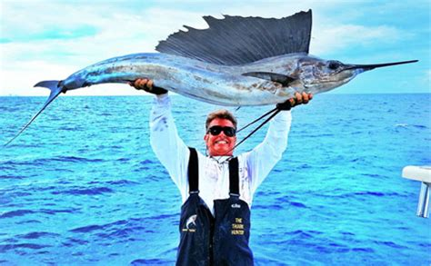 Party Boat Deep Sea Fishing Fort Lauderdale by Miami Charter Fishing Fort Lauderdale Charter Fishing