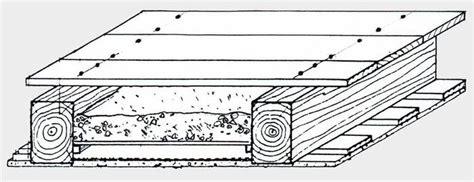 sanierung holzbalkendecken dresden dessaugraefenhainichen