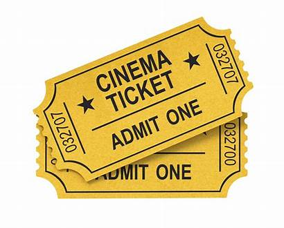 Clipart Ticket Cinema Tickets Clipground Cliparts
