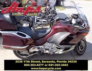 Bmw F700gs 2017 : bmw k1200lt 2000 motorcycles for sale ~ Dode.kayakingforconservation.com Idées de Décoration