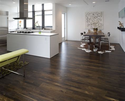 Junckers Hardwood Flooring Ivoiregion