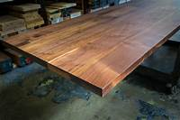 table tops wood Table Tops - | House of Hardwood