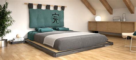 futon cinius cinius arredamento ecologico in legno massello