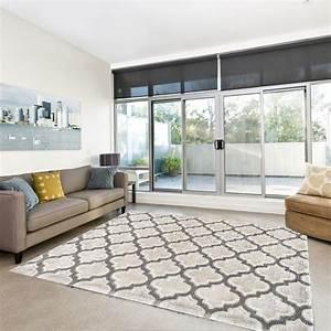 Pavillon 2 50x2 50 : tapete reflex bege 1 50x2 00m leroy merlin ~ Whattoseeinmadrid.com Haus und Dekorationen