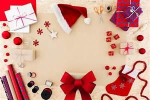 Weihnachtsdeko Zum Selbermachen : 10 geniale anleitungen weihnachtsdeko selber machen ~ Orissabook.com Haus und Dekorationen
