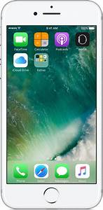 How To Move Apps And Create Folders On Your Iphone  Ipad