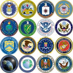 united states intelligence community the full wiki